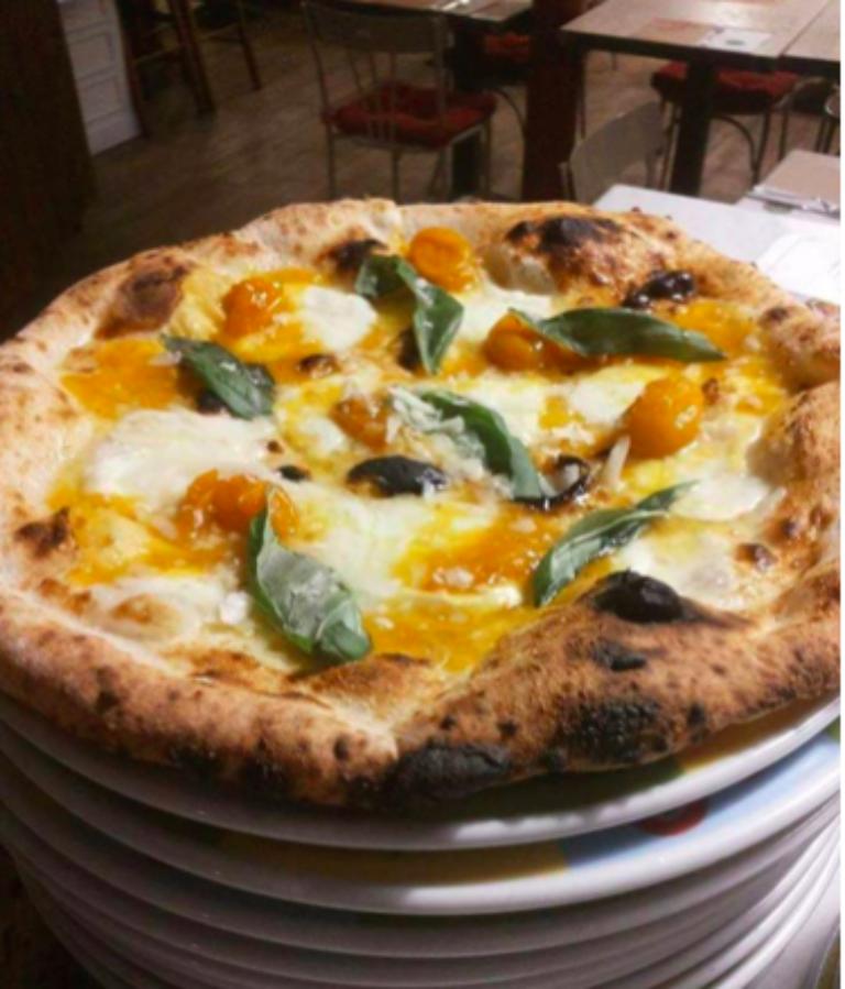 50 Best Pizza 1