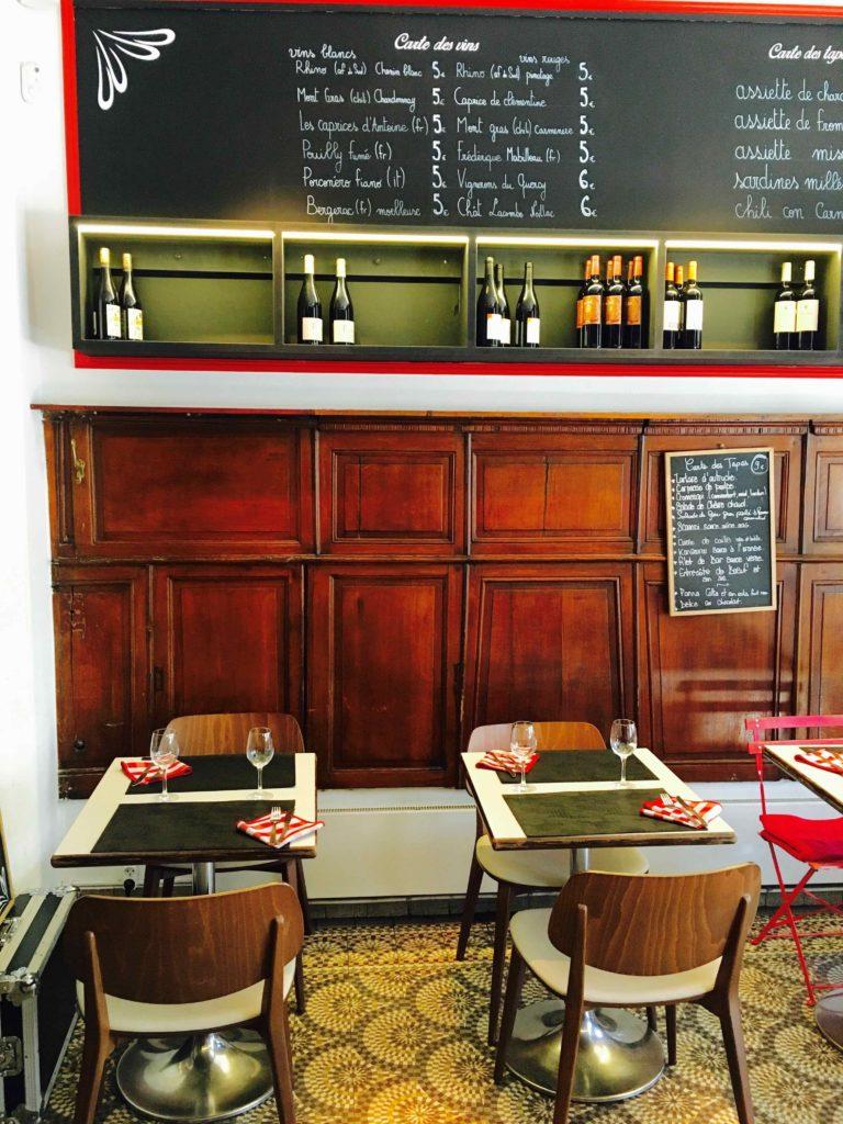 Bar A Vins Brux Wine Jag2