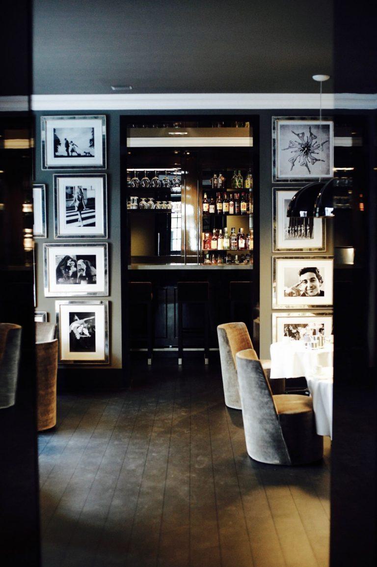 Brux Resto Odette En Ville Bar 1