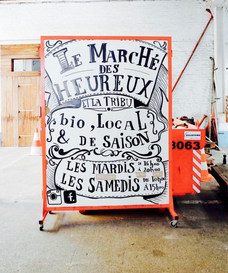Bruxelles La Bonne Adresse Lheureux Nouveau Dscf2491
