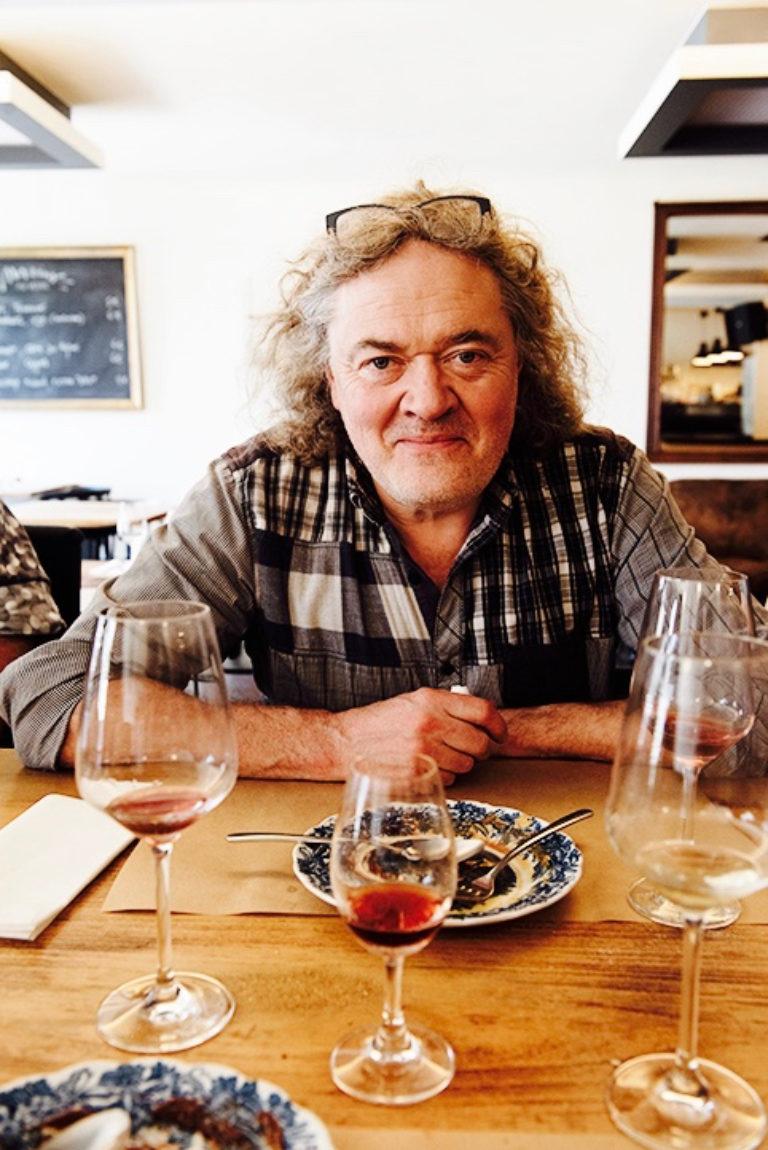 Importateur Vins Laurent Melotte Odyssee Des Aromes
