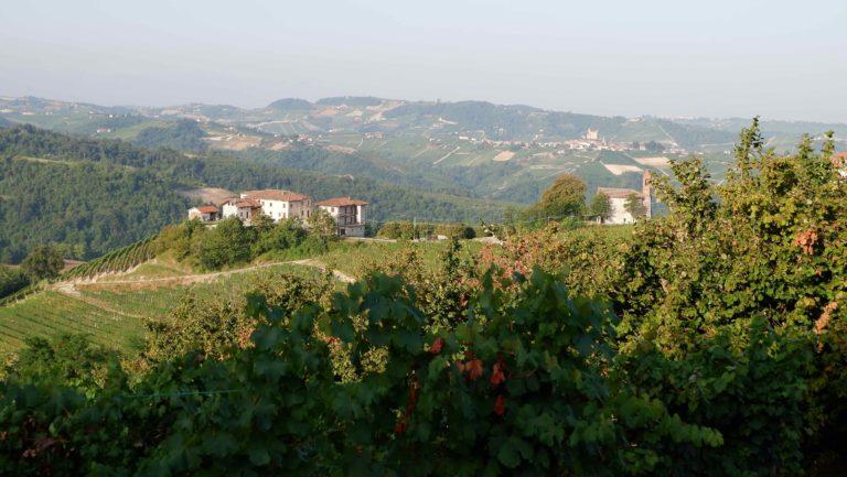 Italie Piemont Paysage2