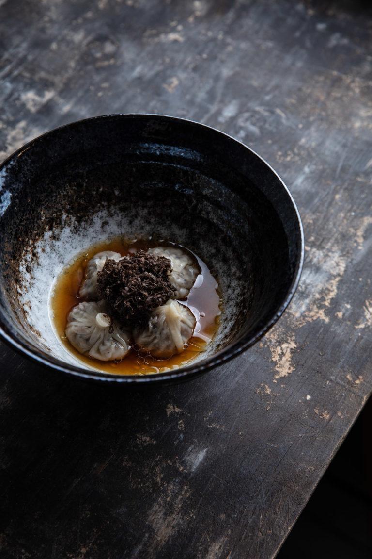 Less Chefs Invitation1  Piet De Kersgieter 63 1500Px
