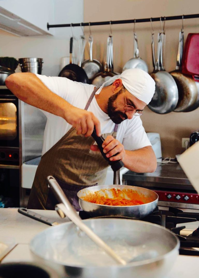 Restaurant Belgique Bruxeles Certo Cici Olsson