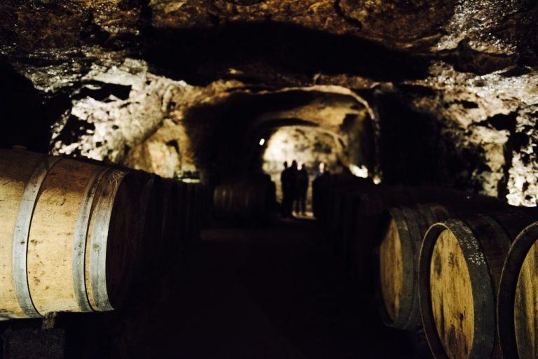 Voyage Vin Loire Roches Neuves3 Cici